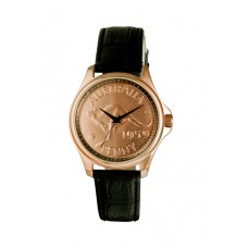 Lifestyle Kangaroo Penny Rose Gold